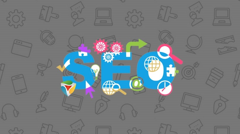 SEO Nedir? Web Sitenizi Optimize Edin!