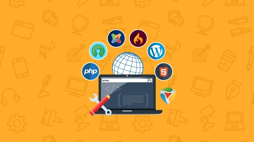 Web Tasarım Firmaları Nasıl Çalışır?