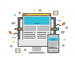 web tasarım icon 1
