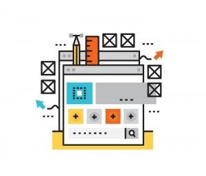web tasarım icon 2