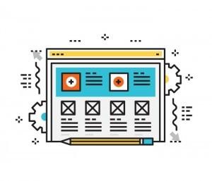 web tasarım icon 3