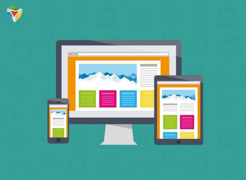 Gaziantep Web Tasarımı Bizden Öğreniyor